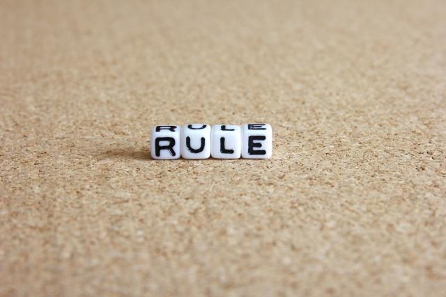 ビジネスで成功する6つの原則