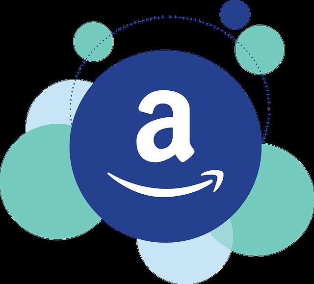 Amazonが好き