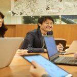 副業から個人事業主に移行すべき4つの理由