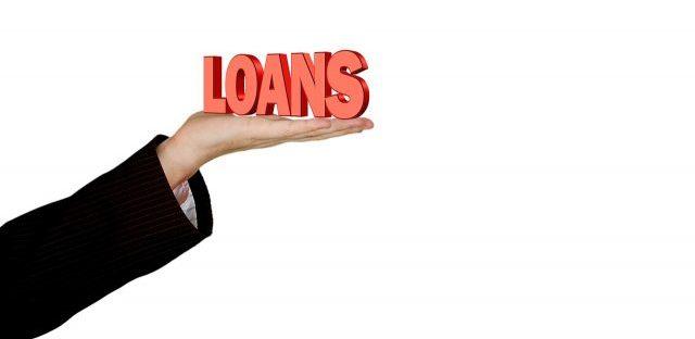 お金を借りることの意味