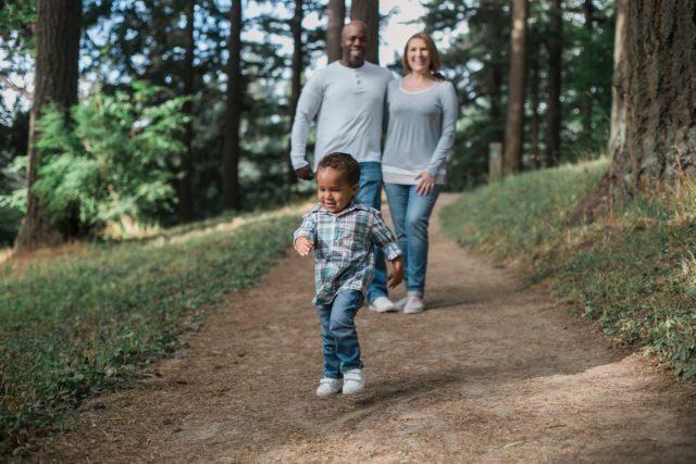 離婚の辛さを乗り越える方法