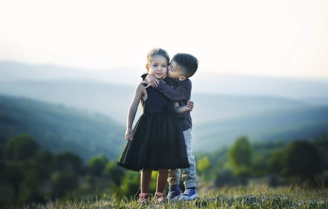 良好な夫婦関係から満たされた結婚生活幸せな家庭を築く方法