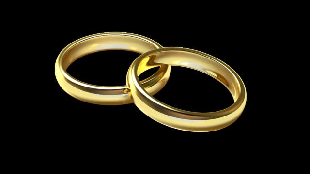 幸せな結婚のためにもっとも重要なこと