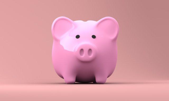 お金についての価値観