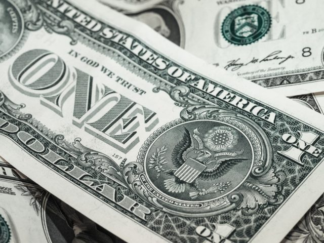 お金がない時の対処法