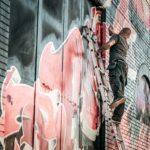 壁を乗り越えて、求める人生を歩もう!目先に快楽に負けない方法