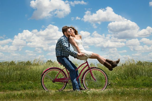 夫婦関係に疲れて破綻しないために