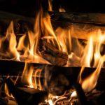 サラリーマンがと自営業者や経営者の優劣と脱社畜サロンの炎上