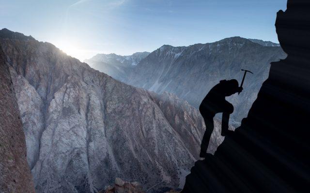 貧乏生活を経験した人のほうが、ビジネスで成功する確率が高いのはなんで?