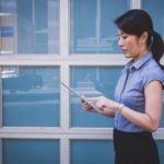 楽して稼げる?小遣い稼ぎとビジネスの決定的な違いとは?