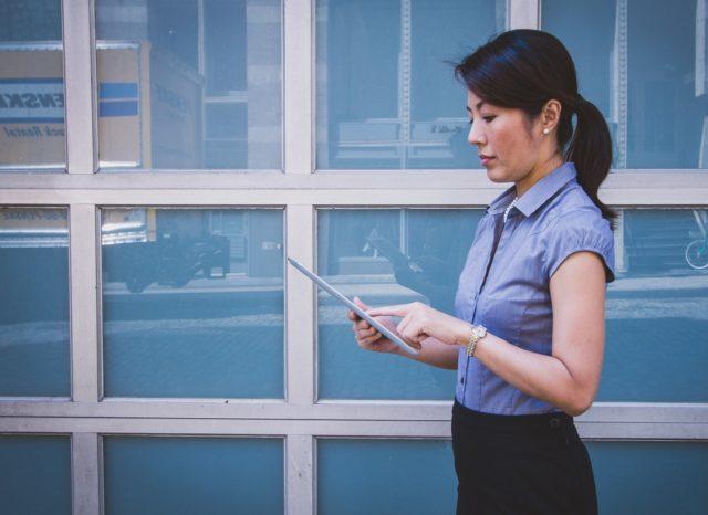 小遣い稼ぎとビジネスの決定的な違いとは?
