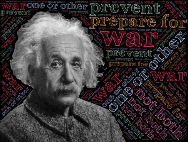 無限の可能性があるのに、独創性によって制限かける自己矛盾
