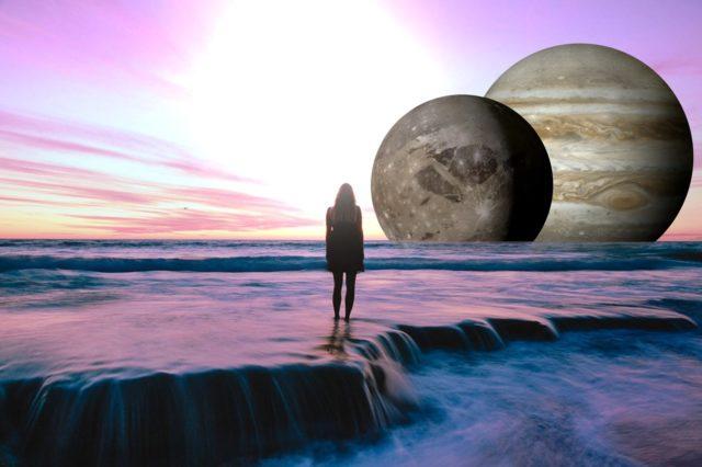あなたの無限の可能性を開花させるのは、人類3000年の歴史を経て洗練された原理原則であり、あなたの謙虚さ
