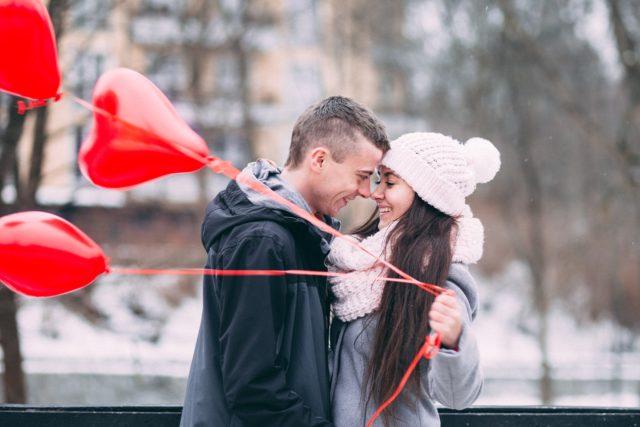 お金を使わずにデートする方法ってどんながある?