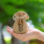 お金借りるならプロミスがよいと言われる5つの理由