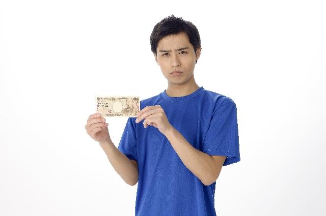お金がいますぐ欲しい人がとるべき唯一の選択