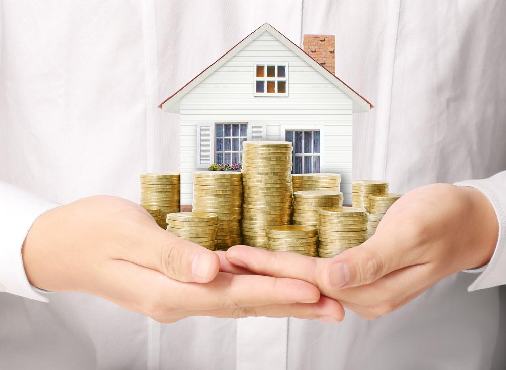 住宅ローンの支払いを年間12万円削減する方法