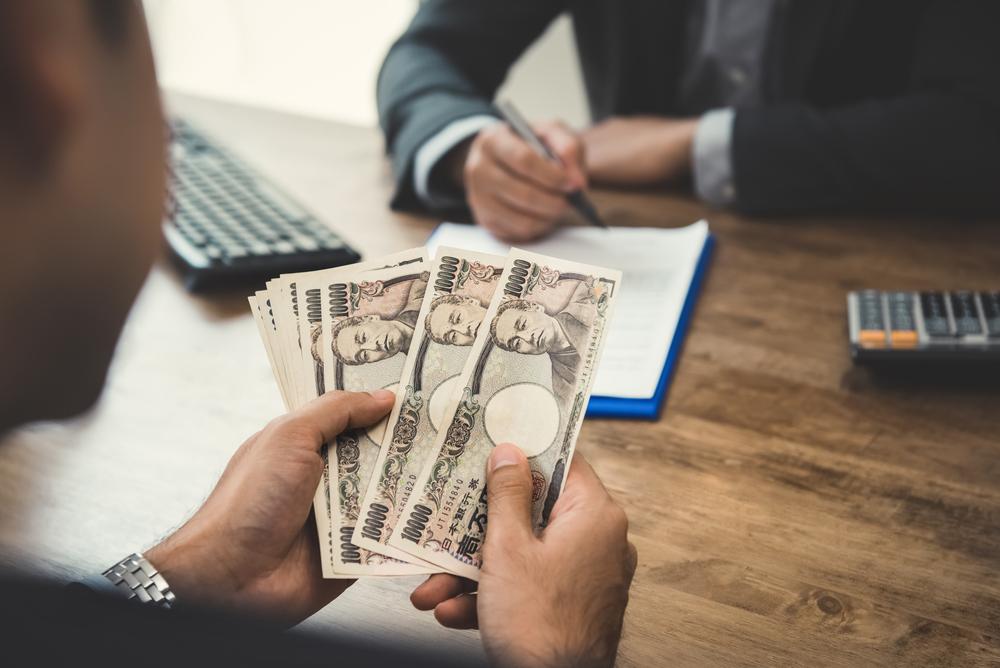 お金を返さない人への対処法・知人がお金を返してくれない場合