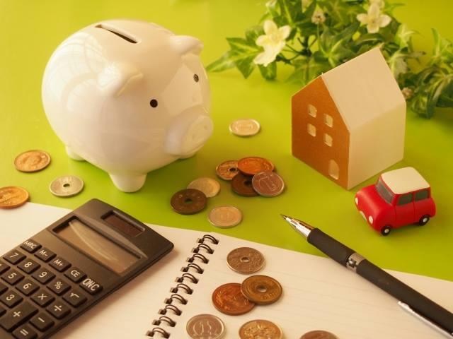 生活費を節約して家計を毎月5万円楽にする方法