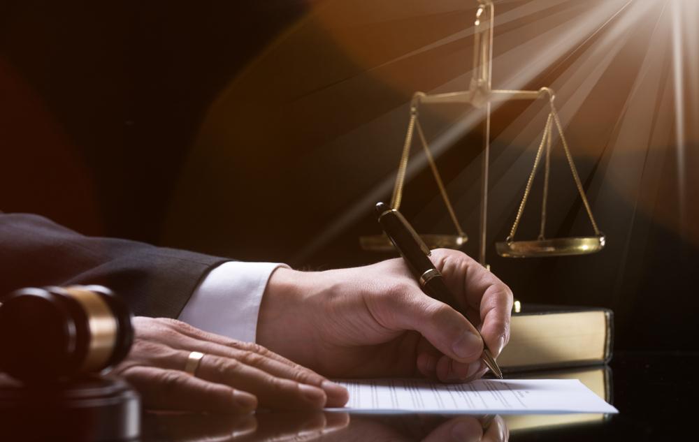 債務整理に強い弁護士の選び方