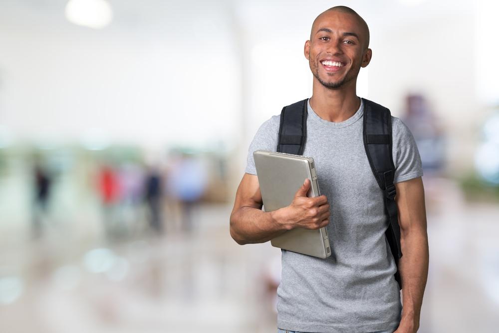大学生のための楽にできる実践的節約術
