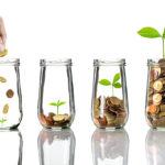 お金を増やす究極の方法