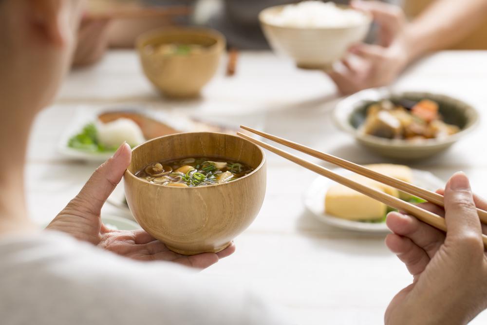 お金がない時のご飯はどう料理する?食事を安く済ます方法