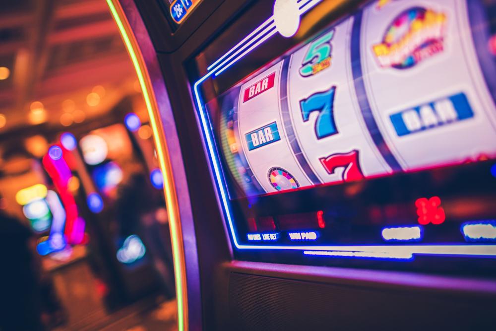 ギャンブルでお金がない人はどうしたらよいですか?