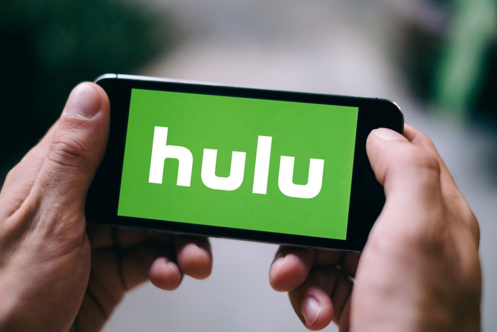 逆に儲る!Huluの月額無料お試し体験を最もお得にする方法