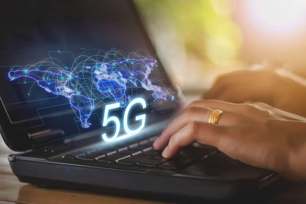 自宅でネットの固定回線で通信費を最安値に抑える方法