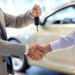 【決定版】車買うなら、ハイブリッド・ガソリン車どっち?中古車・新車?コスパから合理的な車の選び方