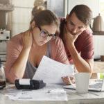 どこからもお金を借りられなくて困ったときはどうしたらよい?