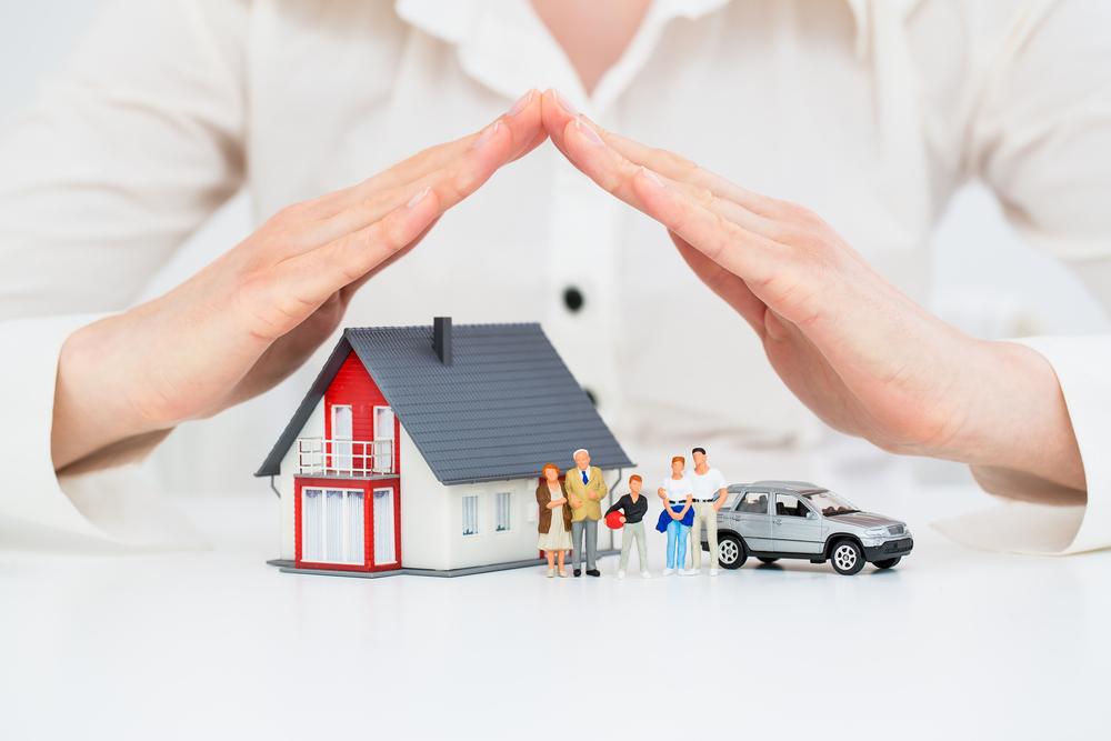 生命保険を節約して固定費を1万円削減する方法