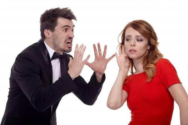 悪の3大口癖があなたの可能性を潰す理由